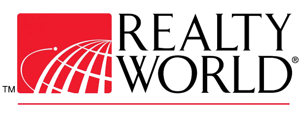 Realty World - Dominion